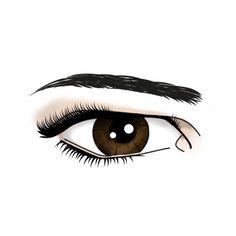 Das richtige Augen-Make-up ist das A und O um deine Augen so strahlen zu lassen, wie sie sollten. Aber leider wissen viele Frauen nicht,