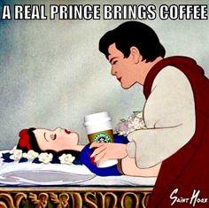 Or..... RASPBERRY TEA!!!!! <3