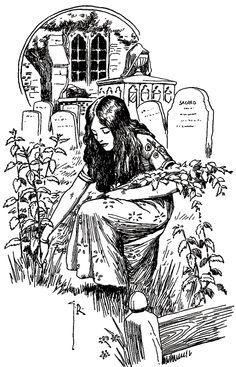 Elenore Abbott, old, old fairy tales - Google zoeken