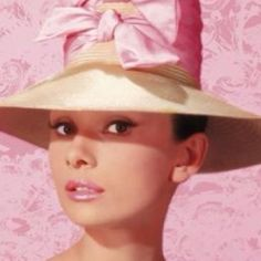 What happened to the Easter bonnet?