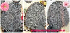 Crochet Braids Kennesaw : Twist & Hair Braiding *Be Natural *Be CareFree & *Beautiful* Kennesaw...