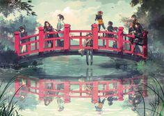 http://www.pixiv.net/member_illust.php?mode=manga&illust_id=50105339