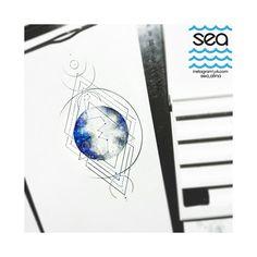 Sea_Alina