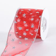 wired christmas ribbon christmas wired ribbon christmas ribbon wired christmas ribbon wholesale