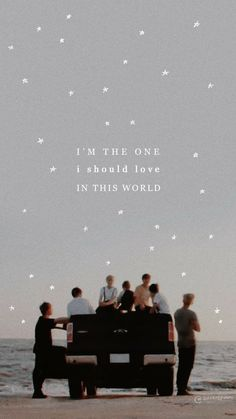 Bts Aesthetic Wallpapers Wallpaper Cave Epiphany Jin Bts Wallpaper Aesthetic Screensaver In 2019 Bts Bts Aest. Bts Song Lyrics, Bts Lyrics Quotes, Bts Qoutes, Bts Wallpaper Lyrics, Wallpaper Quotes, Army Wallpaper, Epiphany Quotes, Oasis Band, Image Hd