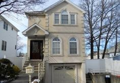 A beautiful two family side colonial on the market! [11 Orchard Ave, Staten Island, NY]  http://www.realestatesiny.com #RealEstateSINY #StatenIsland #NewYork #HomeForSale #Realestate #Tottenville #twofamily