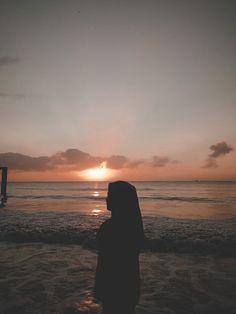 Maya, Celestial, Sunset, Wallpaper, Beach, Water, Girls, Outdoor, Photos