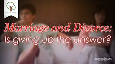 Marriage and Divorce: Is Giving Up the Answer? Successful Marriage, Happy Marriage, Large French Press, French Press Coffee Maker, Cold Brew Coffee Maker, Real Coffee, Churches Of Christ, Coffee Drinkers, Coffee Lover Gifts