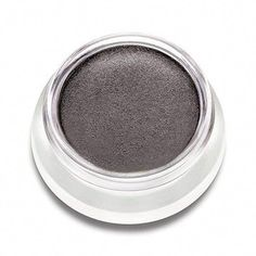 Best Organic Makeup Brands 2018 - Top Certified Organic Makeup List Toxic chemicals can severely damage your skin! Find out the best organic makeup brands to give your skin a healthy glow. Results may surprise you! Best Organic Makeup, Organic Makeup Brands, Natural Makeup Tips, Natural Beauty, Organic Beauty, Clean Beauty, Scar Removal Cream, Makeup List, Makeup Blog