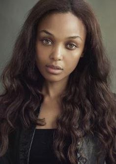 Kirby Griffin - Fashion Model | Models | Photos, Editorials