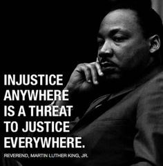 Popular Quotes of Martin Luther King Jr- Poverty Quotes, Leadership Quotes, Encouragement Quotes, Wisdom Quotes, Life Quotes, Friend Quotes, Fun Quotes, Awesome Quotes, Happy Quotes
