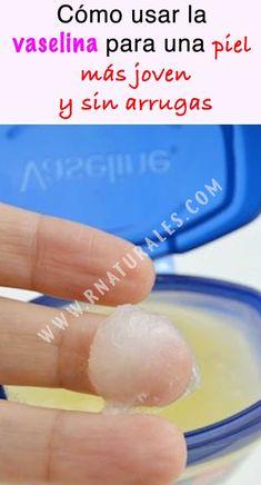 Lipograsil antes y despues de adelgazar