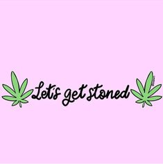30 Best Girly Stoner Aesthetic Images Girly Stoner Gifts