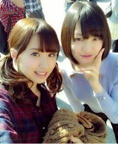 乃木坂46 (nogizaka46) eto misa with perfect beauty nakada kana
