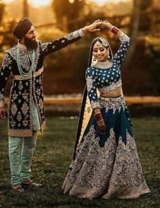#bridallehenga #bridallehengas #bridallehengacholi Boutique Dress Sale #bridallehengasindia #bridallehengacholianushkagown #bridallehengadesigner #bridallehengaindia #bridallehengahyderabad #bridallehengaonsale #bridallehengarayhansgallery #bridallehengadesigns #bridallehengaonrent #bridallehengacholis #bridallehengasusa #bridallehengasonline