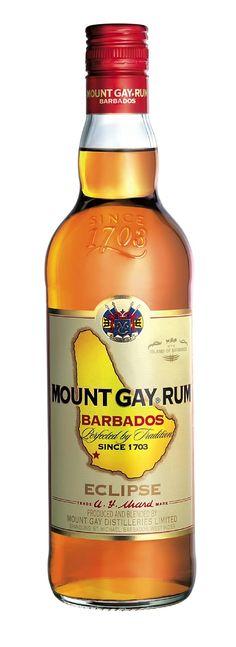 Mount Gay - Hello #figawi #nantucket