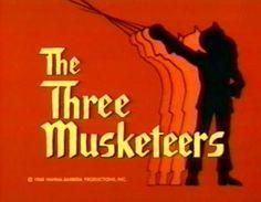Little Gems - The Banana Splits - The Three Musketeers - The Arabian Knights Mega Man, My Favorite Music, Favorite Tv Shows, Desenhos Hanna Barbera, Arabian Knights, The Three Musketeers, Saturday Morning Cartoons, Childhood Days, Those Were The Days