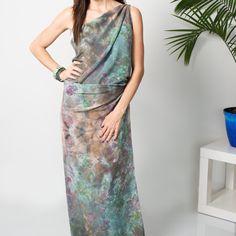 The mermaid sarong has been a popular one:) Only 1 left of these original silk beauties! . . . #tiedye #handdyed #sarong #beachcoverup #silksarong #beachwear #resortwear #AlysonRenee  #MadeInNYC #bohemian #bohostyle #travelwear #travelblogger