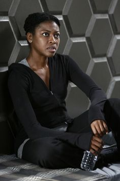 Episode 104: Eye Spy Image 1 | Marvel's Agents of S.H.I.E.L.D. Season 1 Pictures & Character Photos - ABC.com