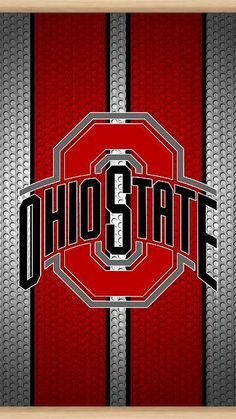 iPhone Plus Wallpaper Request Thread - Page 25 - iPhone - Ohio State Rooms, Ohio State Logo, Florida State University, Ohio State Football, Ohio State Buckeyes, Buckeyes Football, College Football, Football Humor, Oklahoma Sooners