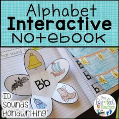 The best interactive activities to go along with your Living Things science unit. This interactive notebook goes with the Kindergarten NGSS but can also be used with Preschool or First Grade students as well. Grandparents Day Activities, Father's Day Activities, Ocean Activities, Alphabet Activities, Weather Activities, Kindergarten Readiness, Kindergarten Classroom, Classroom Ideas, Poetry Books For Kids