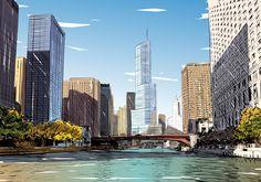 Look around because life is beautiful!! #exploretocreate #chicago #chi #chicagolakefront #art #life #beautiful #destination #vivid #vibrant #like #shot #instagram #instalike #insta  #instashot #like4like #best #followforfollow #likeforlike #chigram #chicagogram #chicagophotographer #chiphoto #nice #lookaround #chicagomadebypeople  #vision #nothingisordinary Chicago City, Art Life, Life Is Beautiful, Insta Like, New York Skyline, Like4like, Vibrant, Explore, Nice