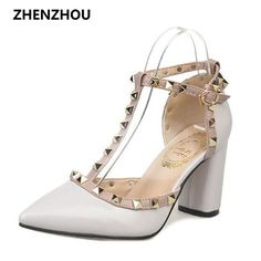 d56f61e4f366 We scour the globe to bring you the hottest shoes at affordable prices.