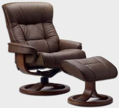 Cheap Fjords 775 Bergen Large Leather Recliner Norwegian Ergonomic Scandinavian Lounge Reclining Chair Furniture Nordic Line Genuine Havana Dark Brown Leather Teak Wood https://loveseatreclinersreviews.info/cheap-fjords-775-bergen-large-leather-recliner-norwegian-ergonomic-scandinavian-lounge-reclining-chair-furniture-nordic-line-genuine-havana-dark-brown-leather-teak-wood/