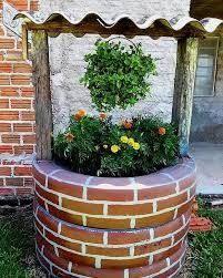 Image result for ghivece flori din cauciuc