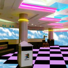 vaporwave aesthetic - Google Search
