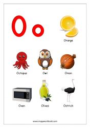 Help your child learn Alphabets and things that start with A, B, C and other letters using these illustrative reading pages. Learn objects starting with each letter, alphabet chart and much more. Alphabet Words, Alphabet Phonics, Alphabet Pictures, Alphabet Charts, Alphabet Worksheets, Learning The Alphabet, Alphabet Activities, Preschool Worksheets, Preschool Learning