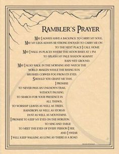 pagan blessings | ... PRAYER - POSTER Wicca Pagan Witch Witchcraft Goth BOOK OF SHADOWS