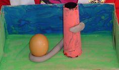 tarsila do amaral pré escola - Pesquisa Google