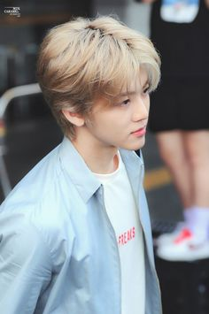 From breaking news and entertainment to sports and politics, get the full story with all the live commentary. Nct 127, Taeyong, Jaehyun, Saranghae, White Heaven, Nct Dream Jaemin, Na Jaemin, Entertainment, Fandoms