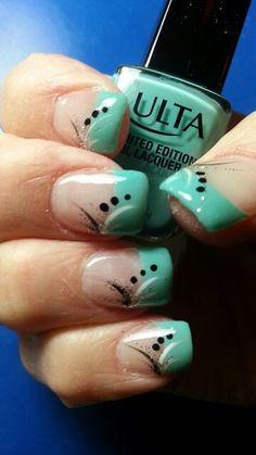 Nails by Hai Hawaiinailsfamily. Com
