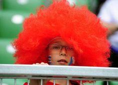 facce da euro-REP CECA Soccer Fans, Czech Republic, Euro, Sports, Hs Sports, Excercise, Sport, Bohemia, Exercise