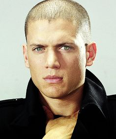 Wentworth Miller Biography| Profile| Pictures| News - Read more: http://hollywoodneuz.com/wentworth-miller/