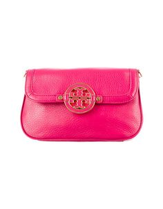 Tory Burch Mini Amanda Bag - on #sale 36% off @ #TheRealReal