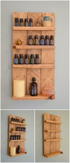 Use Pallet Wood Projects to Create Unique Home Decor Items Wooden Pallet Projects, Wooden Pallet Furniture, Wooden Pallets, Wooden Diy, Home Furniture, Pallet Beds, Furniture Showroom, Luxury Furniture, Pallet Chair