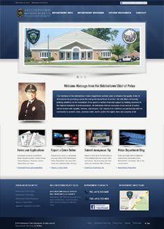 This website is currently unavailable. Seo Website Design, Police, Wordpress, Search Engine, Design Projects, Law Enforcement