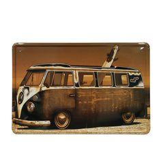 metal designs vintage - Buscar con Google