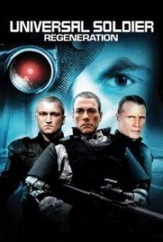 Ver La Pelicula Soldado Universal 3 Free Movies Online Soldier Hd Movies Download