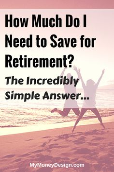 Ways To Reduce How Much You Need To Save For Retirement By