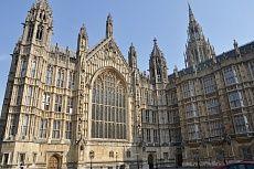 House of Parlament #london #city #tapeterie #houseofparlament #tapeten #tapetenshop #gestaltung #wandgestaltung #popart #walldesign #wallpaper #art #kunst #wandgestaltung