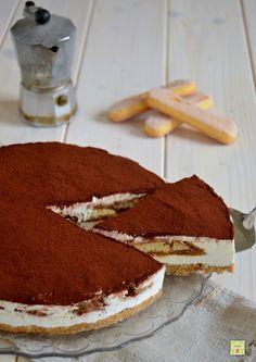 cheesecake tiramisù gp