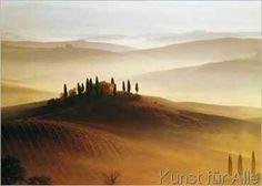 Simeone - Tuscany, Italy
