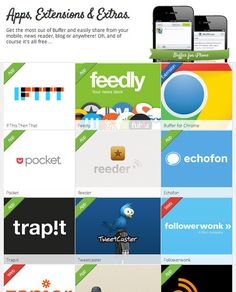 5 Browser Extensions to Improve Your Social Media Marketing Social Media Advantages, Social Media Apps, Social Media Marketing, Digital Marketing, Browser Extensions, Great Apps, Web Platform, Simple Blog, Multi Level Marketing