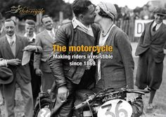 One of the many reasons we all #love our #motorcycles #motorbikes