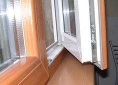 Проблемы с пластиковыми окнами? Узнай, в каких случаях потребуется гарантийный талон