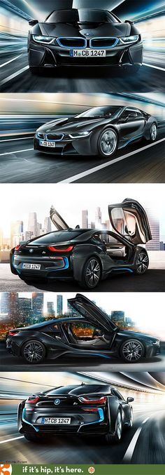 Image Result For Amazing Bmw I Concept Car Hd Wallpaper Future Bmw Wallpaper Hd And Bmw I Concept Car Hd Wallpaper Hd Car Wallpapers Wallpaper Hd P Free Download For Laptop